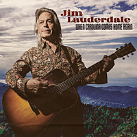 Thumbnail for the Jim Lauderdale - As a Sign link, provided by host site