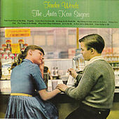 Thumbnail for the Anita Kerr Singers - As Long as He Needs Me link, provided by host site