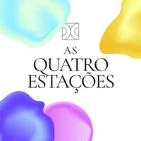 Thumbnail for the Antonio Vivaldi - As Quatro Estações link, provided by host site