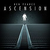 Thumbnail for the Ben Pearce - Ascension link, provided by host site