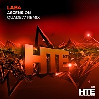 Thumbnail for the Lab 4 - Ascension (Quade 77 Remix) link, provided by host site