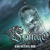 Thumbnail for the The Fringe - Ash vs. Evil BBQ link, provided by host site