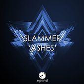 Thumbnail for the Slammer - Ashes link, provided by host site