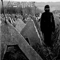 Thumbnail for the A.Shine - Ashine link, provided by host site