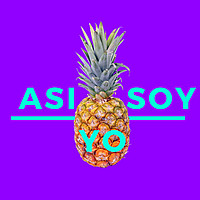 Thumbnail for the Anuel Aa - Asi Soy Yo link, provided by host site