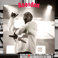 Thumbnail for the Ko-Jo Cue - Asoɔden link, provided by host site