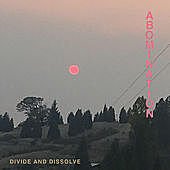 Thumbnail for the Divide And Dissolve - Assimilation link, provided by host site