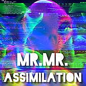 Thumbnail for the Mr. Mister - Assimilation link, provided by host site