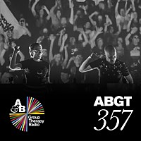 Thumbnail for the Steve Brian - Astral Heaven (Abgt357) link, provided by host site