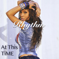 Thumbnail for the Rhythm - At This Time link, provided by host site