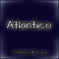 Thumbnail for the Lorenzo de Luca - Atlantico link, provided by host site