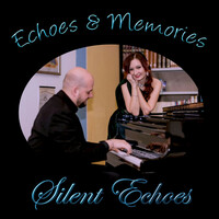 Thumbnail for the Echoes - Atlantico [Bonus Track] (Instrumental) link, provided by host site