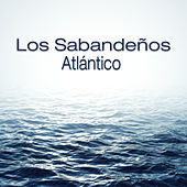 Thumbnail for the Los Sabandeños - Atlántico link, provided by host site