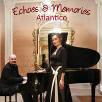 Thumbnail for the Echoes - Atlantico link, provided by host site
