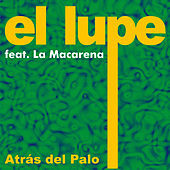Thumbnail for the La Lupe - Atrás del Palo link, provided by host site