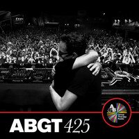 Thumbnail for the Tomas Heredia - Attraction (ABGT425) link, provided by host site