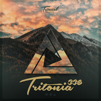 Thumbnail for the Tomas Heredia - Attraction (Tritonia 336) link, provided by host site