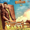 Thumbnail for the Jassi Gill - Attt Karti (with Desi Crew) link, provided by host site