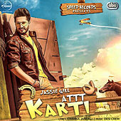 Thumbnail for the Jassi Gill - Attt Karti link, provided by host site