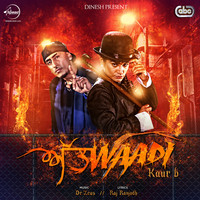 Thumbnail for the Kaur-B - Attwaadi link, provided by host site