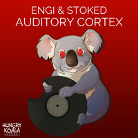 Thumbnail for the Engi - Auditory Cortex link, provided by host site