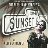 Thumbnail for the Helen Schneider - Aufzugeben link, provided by host site
