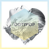 Thumbnail for the GOTTPOP - Augenhöhe link, provided by host site