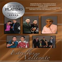Thumbnail for the Beto Zabaleta - Aunque Sufriendo Te Olvido link, provided by host site
