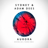 Thumbnail for the Sydney - Aurora link, provided by host site