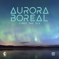 Thumbnail for the Cshot - Aurora Boreal link, provided by host site