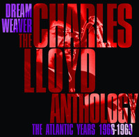 Thumbnail for the Charles Lloyd Quartet - Autumn Sequence link, provided by host site