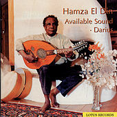 Thumbnail for the Hamza El Din - Available Sound - Darius link, provided by host site