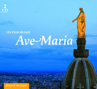 Thumbnail for the Trio Les jouets du vent - Ave Maria link, provided by host site
