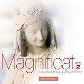 Thumbnail for the Trio Les jouets du vent - Ave Maria (Arrangement de la Méditation de Thaïs) link, provided by host site