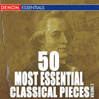 """Thumbnail for the Caffee Concerto - Ave Maria, """"Ellens Gesang III"""", D. 839, Op. 52, No. 6 link, provided by host site"""