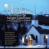 """Thumbnail for the Leontyne Price - Ave Maria, """"Ellens Gesang III"""", D839 link, provided by host site"""