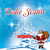 Thumbnail for the Silvio Celeghin - Ave Maris Stella - Strumentale link, provided by host site