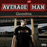Thumbnail for the Lisi - Average Man link, provided by host site