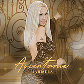 Thumbnail for the Marisela - Avientame link, provided by host site