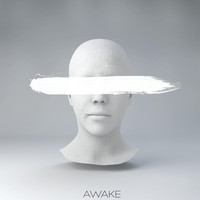 Thumbnail for the Shiwan - Awake link, provided by host site