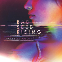 Thumbnail for the Bad Seed Rising - Awake In Color link, provided by host site
