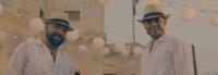 Thumbnail for the Banda El Recodo de Cruz Lizárraga - Ayer y Hoy link, provided by host site