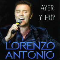 Thumbnail for the Lorenzo Antonio - Ayer y Hoy link, provided by host site