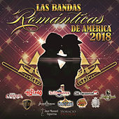 Thumbnail for the Banda El Recodo - Ayer Y Hoy link, provided by host site
