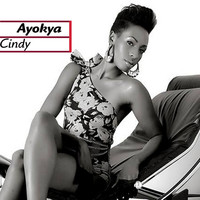 Thumbnail for the Cindy - Ayokya link, provided by host site