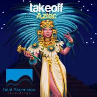 Thumbnail for the Takeoff - Aztec link, provided by host site