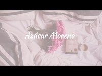 Thumbnail for the Carla Morrison - Azúcar Morena (letra) link, provided by host site