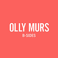 Thumbnail for the Olly Murs - B-Sides link, provided by host site