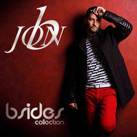 Thumbnail for the Jon B - B-Sides Intro link, provided by host site