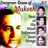 """Thumbnail for the Mohammed Rafi - Baat to Kuch Bhi Nahi (From """"Thes"""") link, provided by host site"""